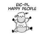eic-pi