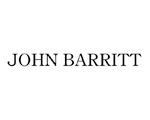 johnbarritt